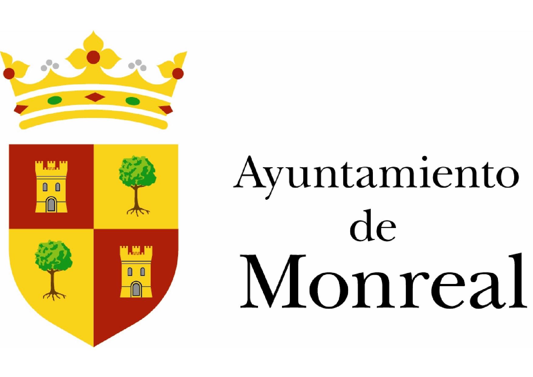 Monreal-Elo