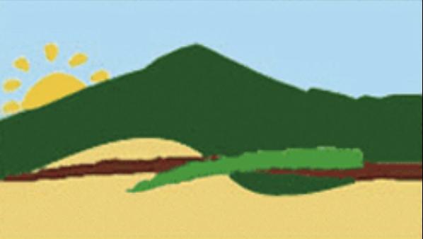 RESOLUCIÓN 6-2020, de 13 de marzo de 2020, de la presidenta de la Mancomunidad de Servicios Administrativos de Izaga Dña. Elsa Plano Urdaci por la que se adoptan medidas extraordinarias con motivo del COVID-19.