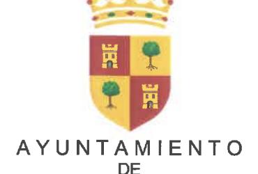 INFORME Y PROPUESTA DE RESOLUCIÓN DE LAS SUGERENCIAS PRESENTADAS EN EL PROCESO DE PARTICIPACIÓN DEL PLAN URBANÍSTICO MUNICIPAL DE MONREAL.